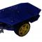 Dagu Magician Robotics Car
