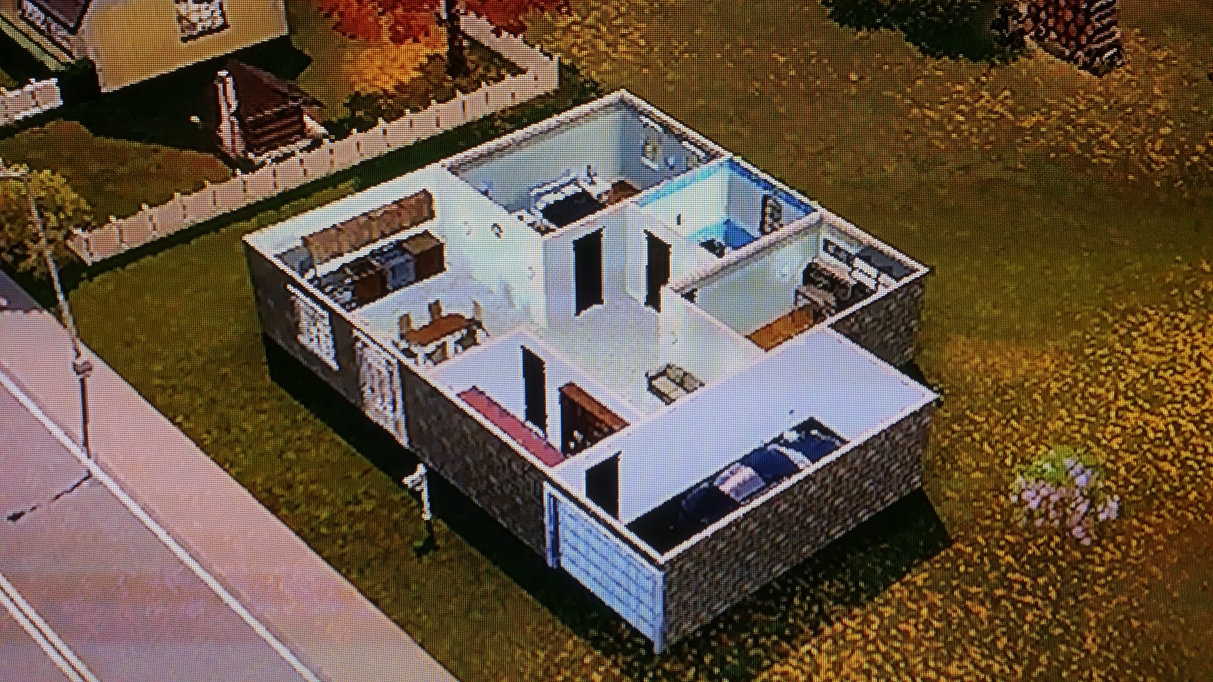 Costruire casa in 3d naviga online e fatti ispirare dalle for Progetta casa in 3d online
