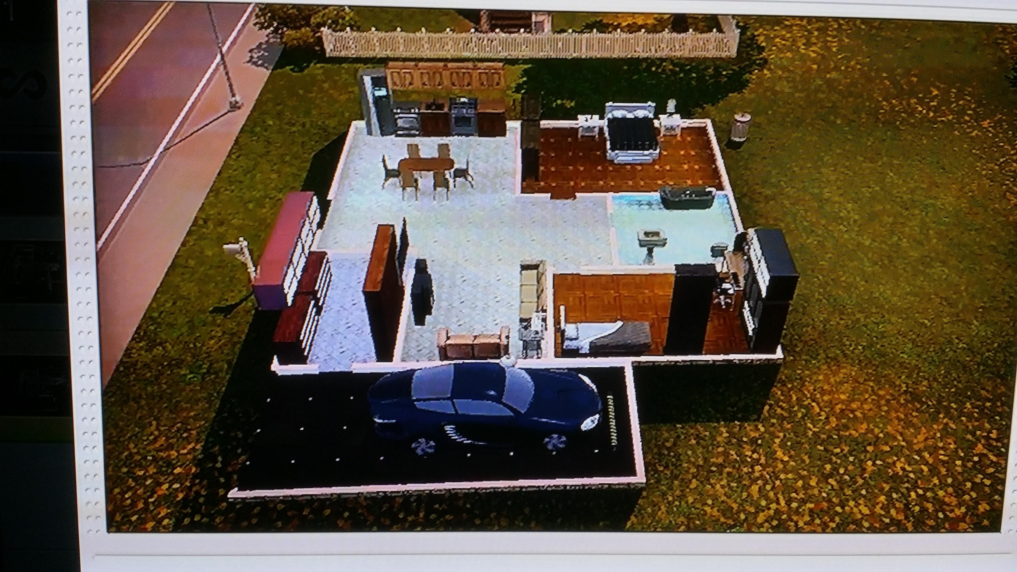 Casa domotica arduino michelangelo mezzelani